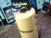 BOSTITCH Air Compressor BTFP02028